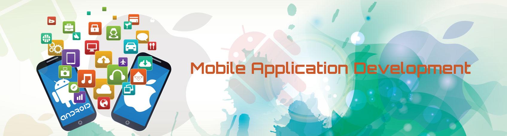 mobile-apps-banner1