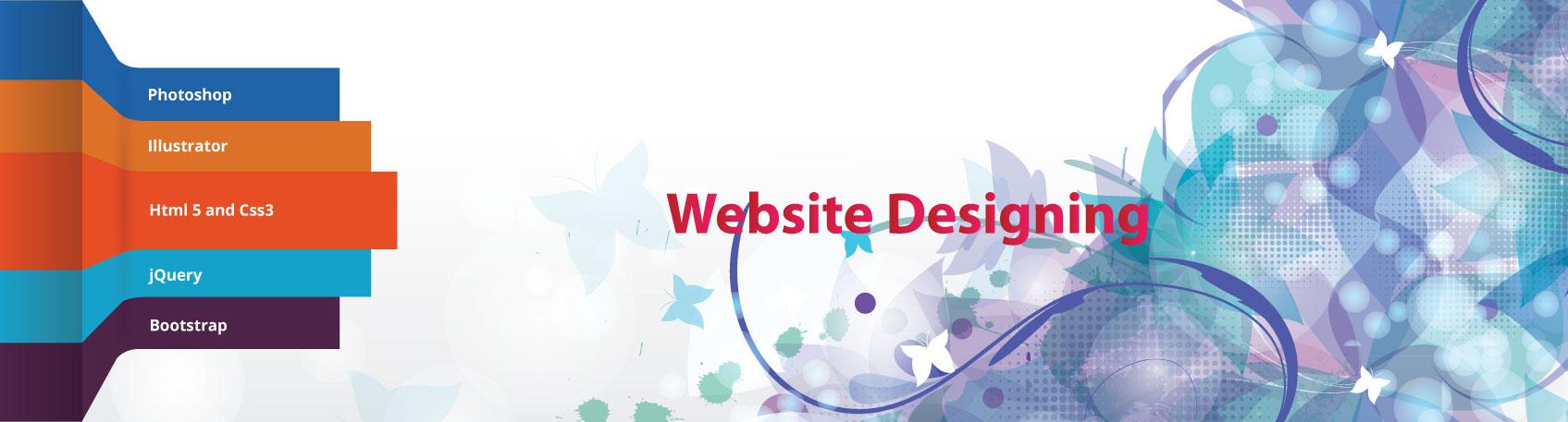 webdesiging-banner