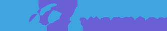 DreamCode Infotech Logo