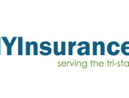 NYInsuranceServices.com Logo