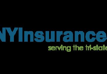 NYInsuranceServices.com Logo