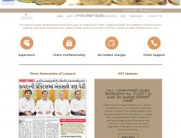 Jain Advocates