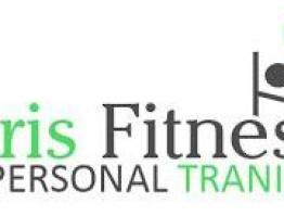 Paris Fitness Personal Training