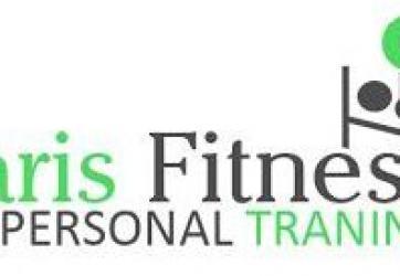 Paris Fitness Personal Training