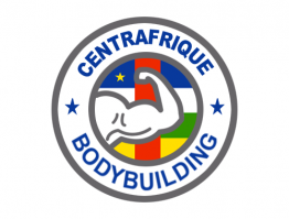 Centrafrique Body Building