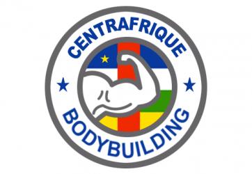 Centrafrique Body Building