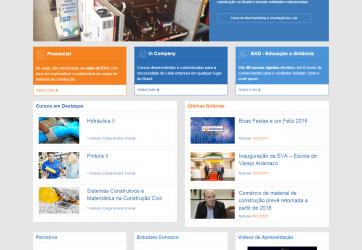 escoladovarejoanamaco.com.br