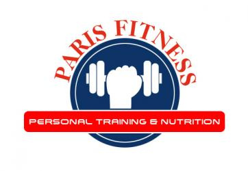 Paris Fitness Personal Training and Nutrition